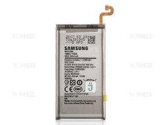 باتری اصلی Samsung Galaxy A8 Plus 2018