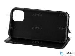 کیف طرح چرم اپل آیفون Xundd Gra Series Apple iPhone 11
