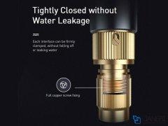 شلنگ و نازل کارواش بیسوس Baseus Car Wash Spray Nozzle15m CRXC01-B01