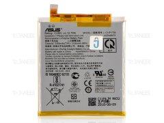 باتری اصلی ایسوس زنفون Asus Zenfone 5/5Z
