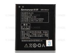 باتری اصلی گوشی لنوو Lenovo BL225 Battery