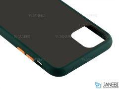 قاب محافظ آیفون MyCase Apple iphone 11 Pro Max