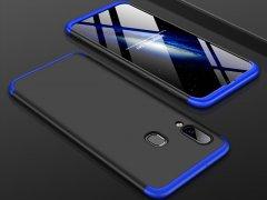 قاب 360 سامسونگ GKK Case Samsung Galaxy A40