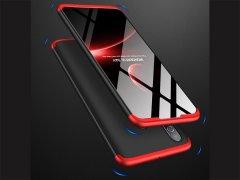 قاب محافظ 360 سامسونگ GKK Case Samsung Galaxy A60
