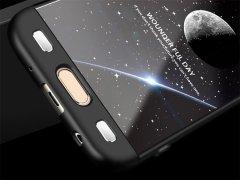 قاب 360 سامسونگ GKK Case Samsung Galaxy J7 Pro