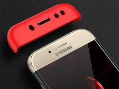 قاب 360 سامسونگ GKK Case Samsung Galaxy  J7 Pro/J72017