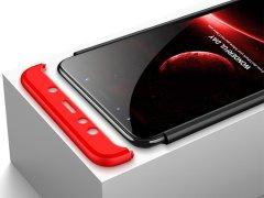 قاب 360 سامسونگ GKK Case Samsung Galaxy A7 2018