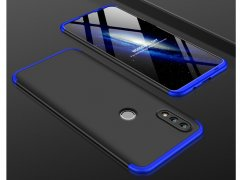 قاب 360 هواوی GKK Case Huawei Honor 10 Lite