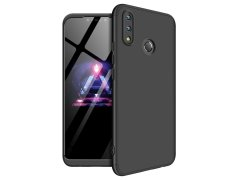 قاب 360 هواوی GKK Case Huawei Nova 3i/ P Smart Plus 2018