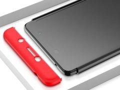 قاب 360 نوکیا GKK Case Nokia 7 plus
