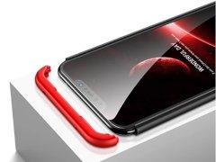 قاب 360 شیائومی GKK Case Xiaomi Pocophone F1