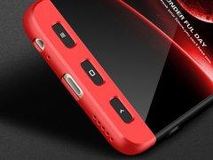 قاب 360 شیائومی GKK Case Xiaomi Mi 5X - Mi A1