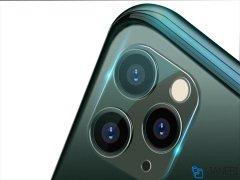 محافظ لنز آیفون Camera Lens Protection Apple iPhone 11 Pro Max