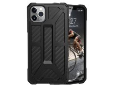 گارد آیفون UAG Urban Armor Gear Monarch Case iPhone 11 Pro Max