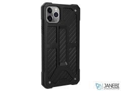 قاب محافظ آیفون UAG Urban Armor Gear Monarch Case iPhone 11 Pro