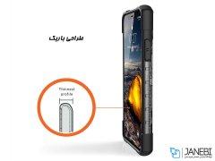 گارد محافظ آیفون UAG Plasma Case iPhone 11 Pro Max