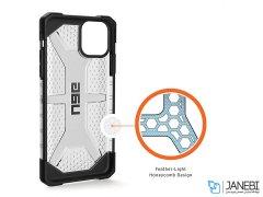 گارد  آیفون UAG Plasma Case iPhone 11 Pro Max