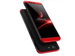 قاب 360 وان پلاس GKK Case OnePlus 5T