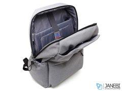 کوله پشتی لپ تاپ کول بل CoolBell CB-8019 15.6 Inch Laptop Backpack