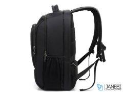 کوله پشتی لپ تاپ کول بل Coolbell POSO PS-653 Backpack 17 inch Laptop Bag