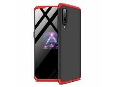 قاب 360 شیائومی GKK Case Xiaomi Mi 9
