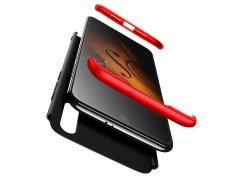 قاب محافظ 360 شیائومی GKK Case Xiaomi Mi 9