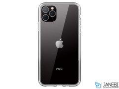 قاب محافظ آیفون K.Doo Guardian Case iPhone 11 Pro