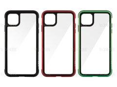 قاب محافظ آیفون K.Doo Ares Case iPhone 11 Pro Max