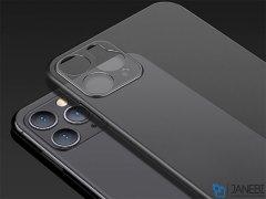 قاب محافظ اپل آیفون K.Doo Air Skin Collection Case iPhone 11 Pro Max