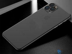 کاور نازک iphone 11 pro max