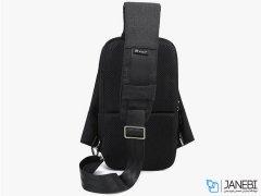 کوله تک بند کول بل پوسو Coolbell POSO PS-320 Cross-Body Bag