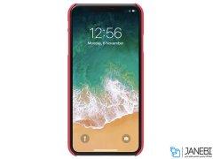 قاب محافظ نیلکین اپل آیفون Nillkin Frosted Shield Case Apple iPhone XS Max