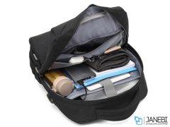 کوله پشتی لپ تاپ کول بل CoolBell CB-8020 15.6 Inch Laptop Backpack