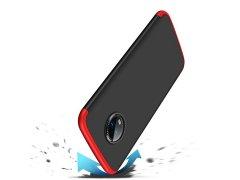 قاب محافظ 360 موتورولا GKK Case Motorola Moto G6