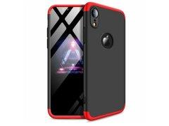 قاب محافظ 360 اپل آیفون GKK Case Apple iPhone XR