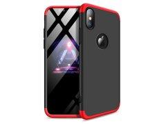 قاب محافظ 360 اپل آیفون GKK Case Apple iPhone XS Max