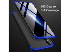 قیمت قاب 360 درجه iphone xs max