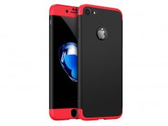 قاب محافظ 360 اپل آیفون GKK Case Apple iPhone 6 Plus