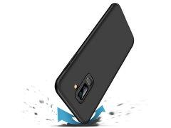 قاب محافظ 360 سامسونگ 2018 GKK Case Samsung Galaxy A6 Plus