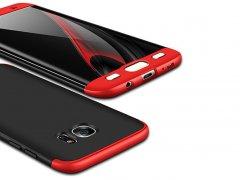 قاب محافظ 360 سامسونگ GKK Case Samsung Galaxy S7 edge