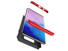 قاب محافظ 360 سامسونگ GKK Case Samsung Galaxy S10e