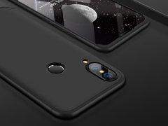 قاب محافظ 360 هواوی GKK Case Huawei Nova 3e/P20 Lite