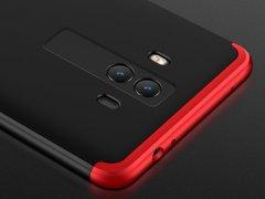 قاب محافظ 360 هواوی GKK Case Huawei Mate 10