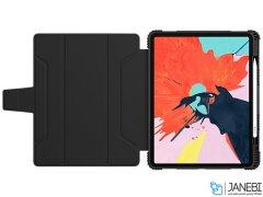 کیف بامپردار آیپد نیلکین Nillkin Apple iPad Pro 12.9 2018 Bumper Cover