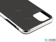 قاب محافظ آیفون FreeAir Case iPhone 11 Pro Max
