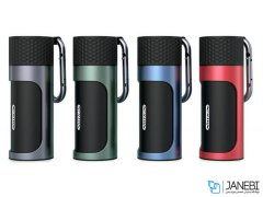 هندزفری بلوتوث نیلکین Nillkin GO TWS004 Bluetooth Earphones