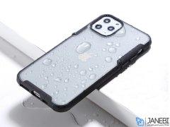 گارد محافظ بیکیشن آیفون Becation Case Apple iPhone 11 Pro