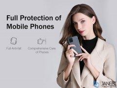 قاب محافظ بیکیشن اپل آیفون Becation Case Apple iPhone 11 Pro