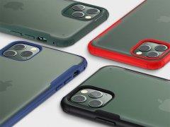 قاب محافظ بیکیشن اپل آیفون Becation Case Apple iPhone 11 Pro Max