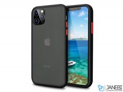قاب محافظ توتو اپل آیفون Totu Gingle Series iphone 11 Pro Max